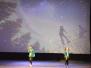 11 апреля, детская тематическая познавательная программа «Полет Юрия Гагарина»