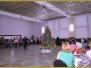 14 декабря, танцевальный вечер «Гармония души»