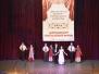 17 марта. Открытие VII Всероссийского конкурса «Царицынский театральный форум»