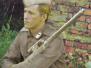 22 июня, «Ожившая история города Царицына – Сталинграда – Волгограда»