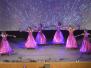 22 ноября, праздничный концерт «Песни для мамы»