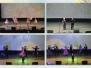 29 сентября, концерт «Мы желаем счастья вам!»