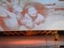 29 января, Праздничный концерт и кинопоказ документального фильма«Калач на Дону – город воинской славы»