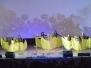5 марта, праздничный концерт «Весеннее настроение»
