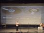 8 ноября, концертная программа «С песней по жизни», посвященная творчеству Александры Николаевны Пахмутовой