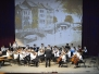 Сказка «Домик тетушки Марты», в исполнении детского симфонического оркестра