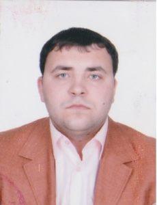 Директор Арефьев А. В.